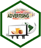 Indian Advertising Industry in 2020-2021