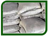 Indian Cement at A Glance in 2020 - 2021