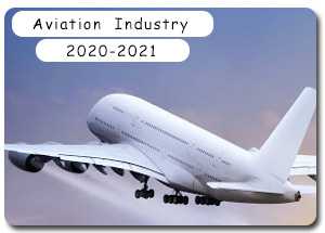 Indian Aviation Industry in 2020-2021