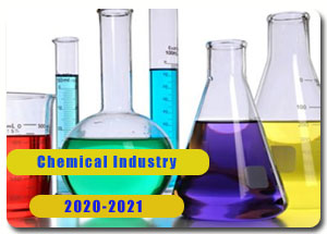 2020-2021 Indian Chemical Industry