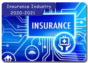 2020-2021 Indian Insurance Industry