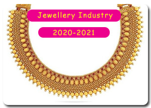 2020-2021 Indian Jewellery Industry