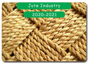 2020-2021 Indian Jute Industry