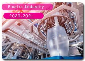 2020-2021 Indian Plastic Industry