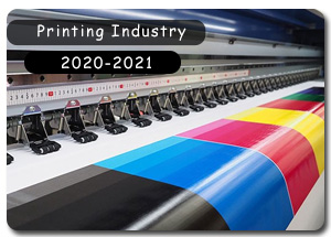 2020-2021 Indian Printing Industry