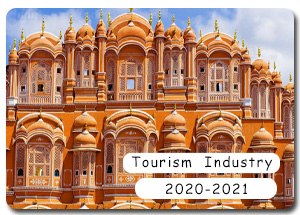 2020-2021 Indian Tourism Industry