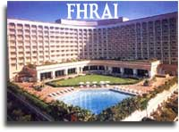 Federation of Hotel and Restaurant Associations of India