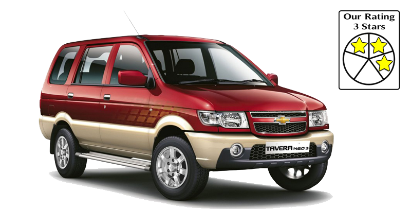Chevrolet Cars In India Car Manufacturers Prices New Car Models Rating Images Specs More