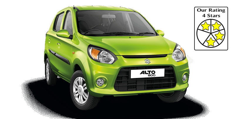 Incredible Maruti Alto 800 Maruti Suzuki Cars In India Prices Milages Andrewgaddart Wooden Chair Designs For Living Room Andrewgaddartcom