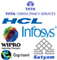 Indian Information Technology at A Glance in 2012 - 2013