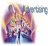 Indian Advertising Industry