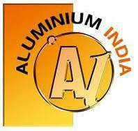 Aluminium Symbol