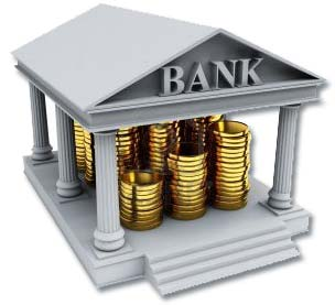2011-2012 Indian Bank Industry