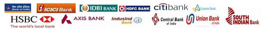 Indian Banking Industry