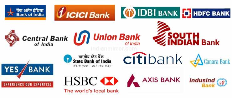 Banking Industry India Indian Banking Industry Banking Industry In