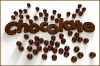 Indian Chocolate Industry in 2013-2014