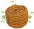 Indian coir at A Glance in 2011 - 2012