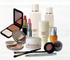 Indian Cosmetic at A Glance in 2013 - 2014