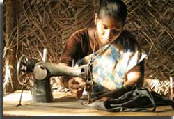 Cottage Industry in India, Indian Cottage Industry, Cottage