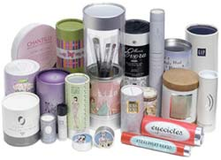Indian Cosmetic industry in 2011-2012