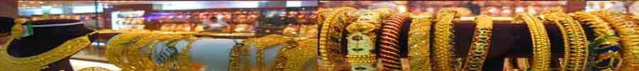 Indian Jewellery Industry