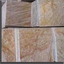 Marble granite industry