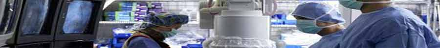 Indian  Medical Industrial Association