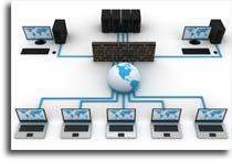 Indian Information Technology in 2011-2012