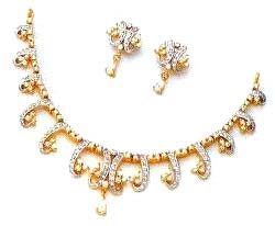 Indian Jewellery industry in 2011-2012