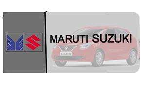 marutisuzuki