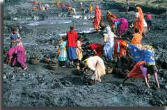 Mining Industry, Mining Industry in India, Indian Mining