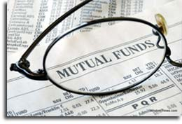 Indian Mutual Fund industry in 2011-2012