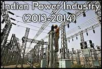 Indian Power in 2013-2014