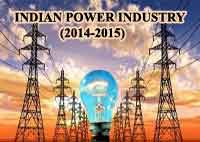 Indian Power in 2014-2015