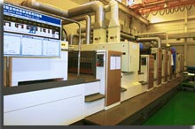 Indian Printing Industry