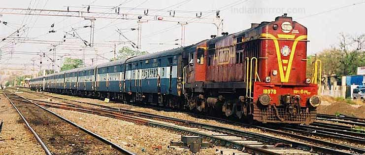 http://www.indianmirror.com/indian-industries/images/railway-top-img.jpg