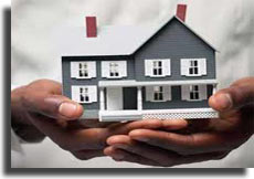 Indian Real Estate Industry