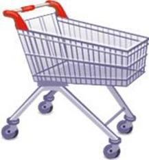 Retailers Associationn