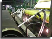 Indian Rubber Industry, Rubber Industry in India, Rubber