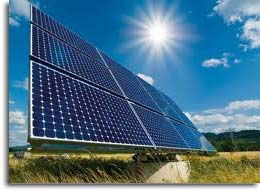 Indian Solar in 2011-2012