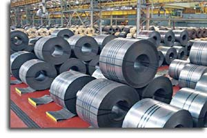 Indian Steel Industry in 2011-2012