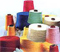 Indian textileat A Glance in 2014 - 2015