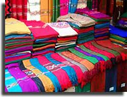 textile industry sector in india India is among the world's largest producers of textiles and garments the indian domestic textile and apparel industry contributes 2% to india's gdp, 14% of industrial production, 27% of the country's foreign exchange inflows and constitutes 13% of country's export earnings employing over 45 mn people the textile sector.