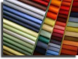 India's Finest Textiles