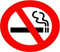 Indian Tobacco Industry