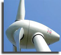 Indian Turbine Industry