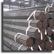 Zinc Industry