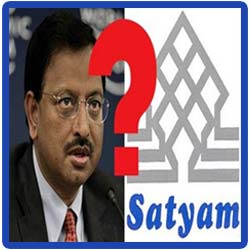 satyam s scandal World is not only just going through economic crisis but also ethical crisis with the corporate frauds, accounting scandals, mismanagement, bribes and many more from enron, worldcom and satyam, it appears that corporate accounting fraud is a major.