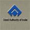 sail steel authority of india analysis Access detailed information about the steel authority of india ltd (sail) share including price, charts, technical analysis, historical data, steel authority of india ltd reports and more.