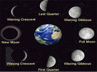 Indian Astrology, Astrology in india, Vedic astrology